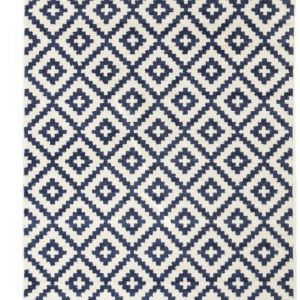 1721-K-BLUE-1-546x819
