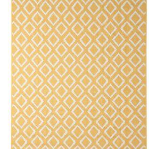 2019-flox-3-yellow-2-546x819