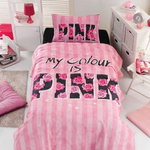 6113-Pink