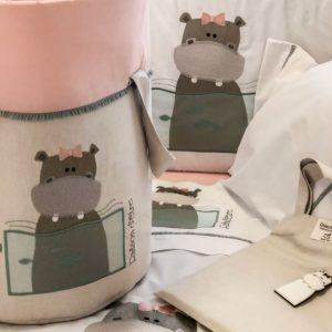Baby-Girl-Hippo-2