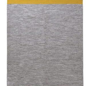 Flitter-Bamboo-1-546x819