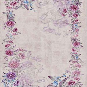 Floral-C-1294