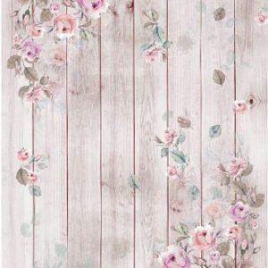 Floral-C-1694