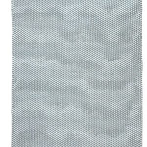 OD-2-WHITE-BLUE-1-546x819