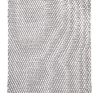 OD-2-WHITE-GREY-1-546x819