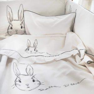 Rabbit-de-Niro-8