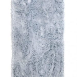 SHEEP-BLUE-TIP-2-546x819