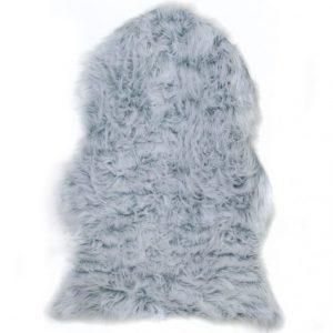 SHEEP-BLUE-TIP-3-546x819