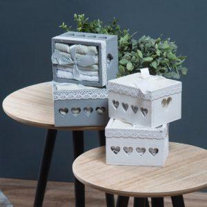 ξυλινο-κουτι-μπανιου-box