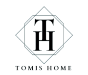 Tomishome