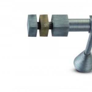 industrial-kleopatra-3-f25