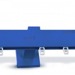 kod-p25-1371-1-blue