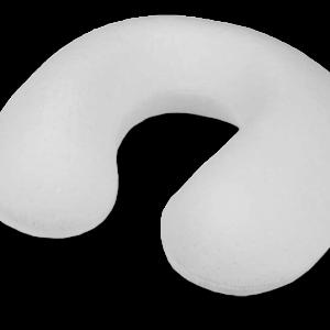 Μαξιλάρι-Visco-αυχένα