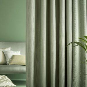Essential Weaves green