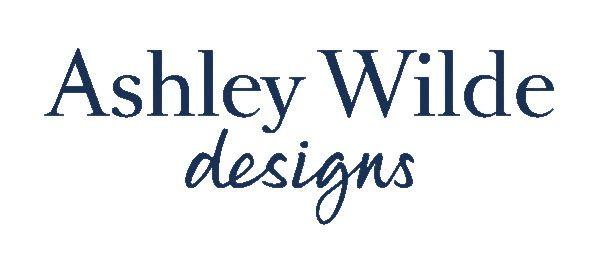 ashley-wilde-logo