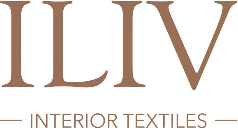 i-liv-logo