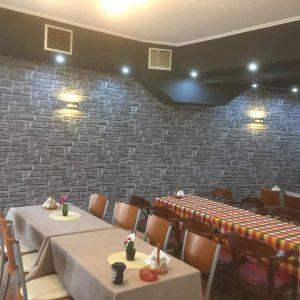 tapetsaria-toixou-gray-brick
