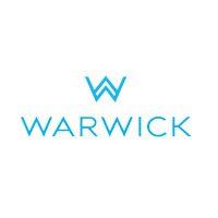 warwick-logo