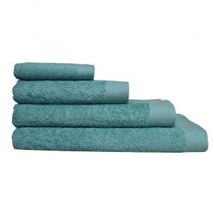 aqua-towel