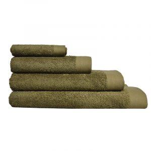 olive-towel